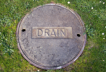 Image result for drains Cleaning